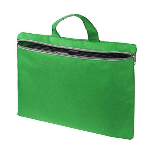 Конференц сумка модель 6