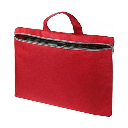 Конференц сумка модель 5