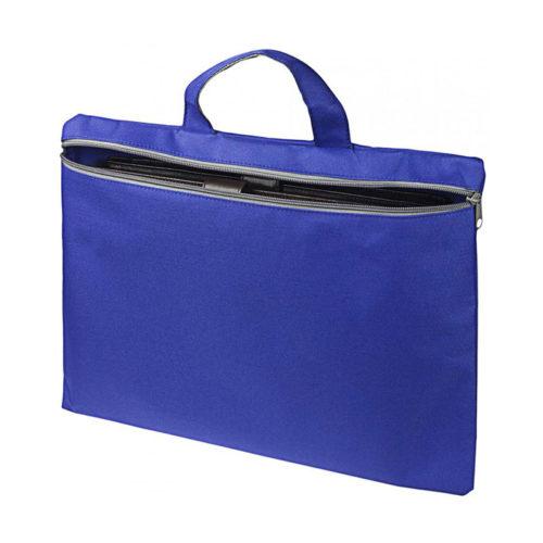 Конференц сумка модель 4