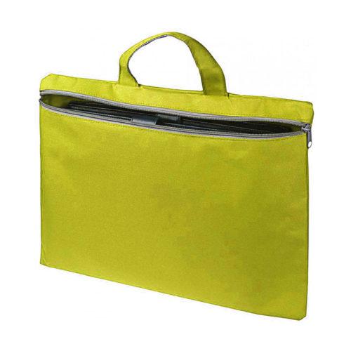 Конференц сумка модель 3