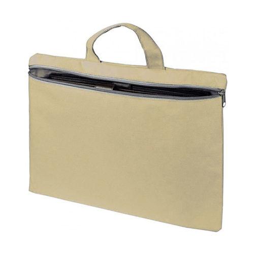 Конференц сумка модель 2