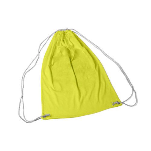 Промо рюкзак 37