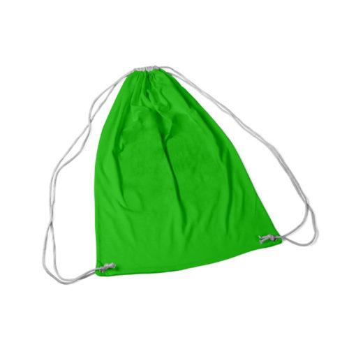 Промо рюкзак 36