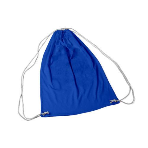 Промо рюкзак 35