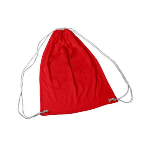 Промо рюкзак 34