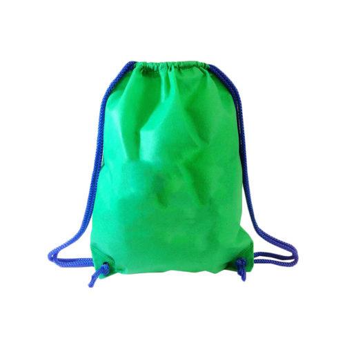 Промо рюкзак 32