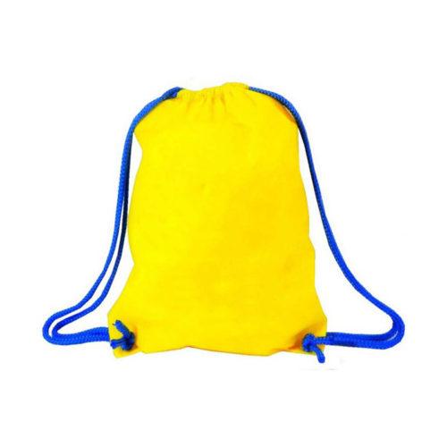 Промо рюкзак 30