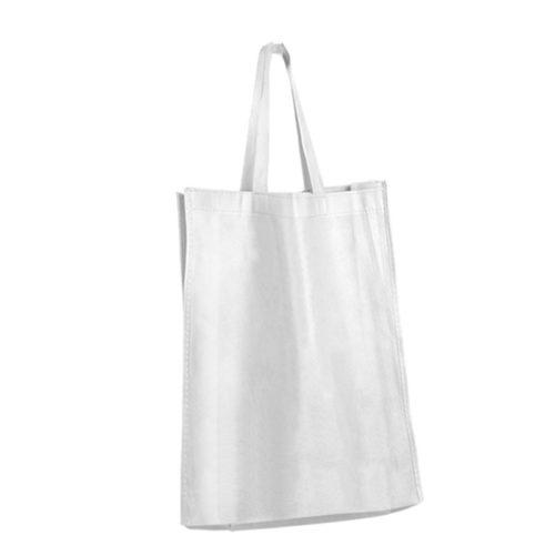холщовая сумка модель 2