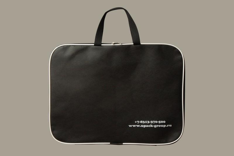 Эко сумка 2