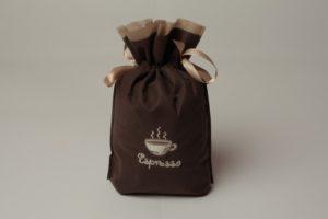 Мешочки для подарков 2