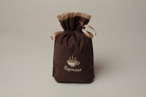 Мешочки для подарков 4