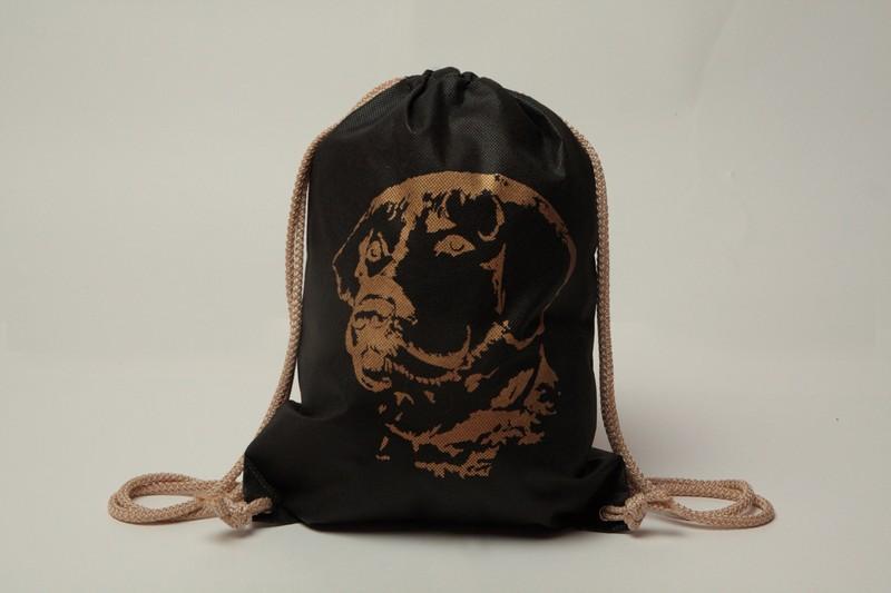 Промо рюкзак 12