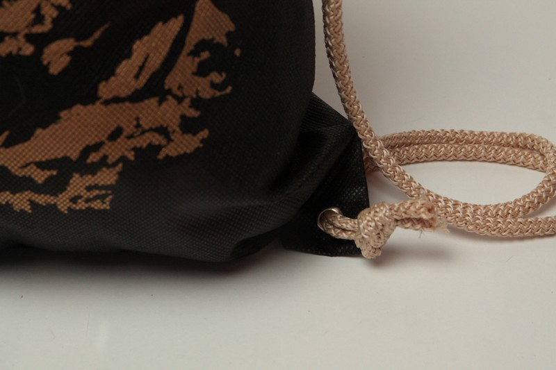 Промо рюкзак 14
