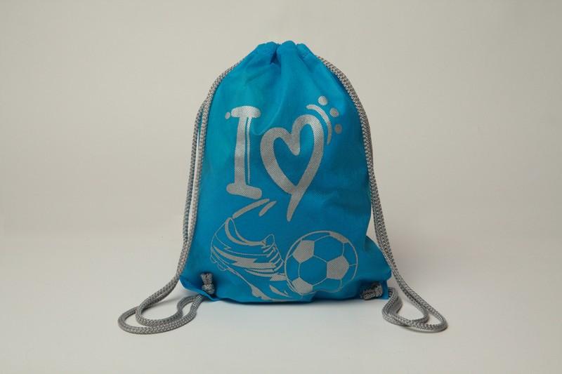 Промо рюкзак 6