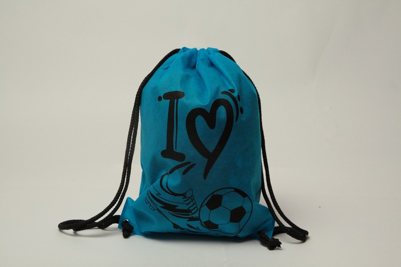 Промо рюкзак 8