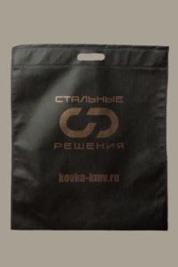 Промо сумка 17