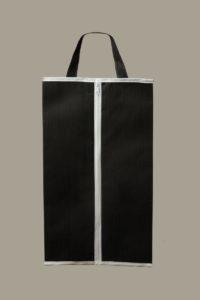 Промо сумка 16