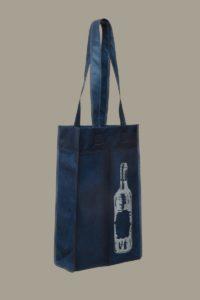 Промо сумка 7
