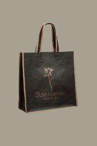 Промо сумка 3