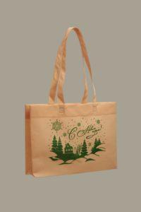 Промо сумка 2