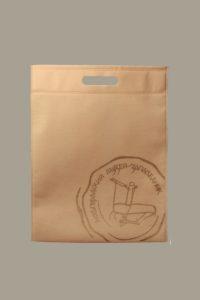 Промо сумка 21