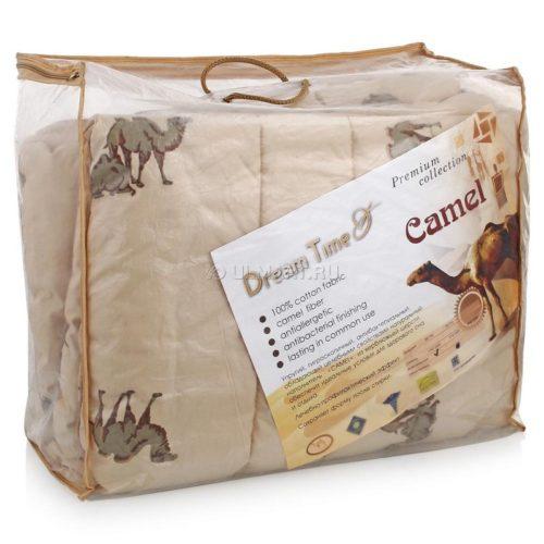Упаковка для текстиля модель 10