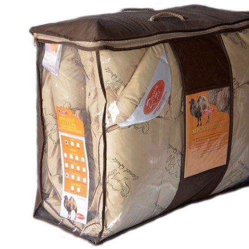 Упаковка для текстиля модель 11