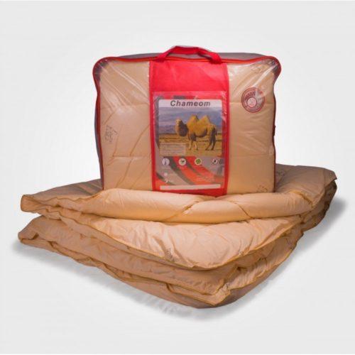 Упаковка для текстиля модель 13